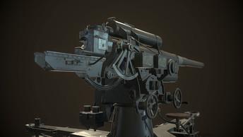 german-flak-gun-88mm-3d-model-low-poly-f
