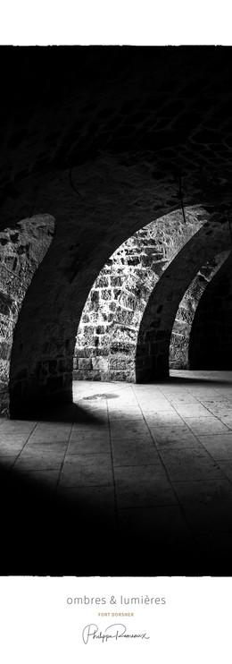 Ombres_et_lumières-2.jpg