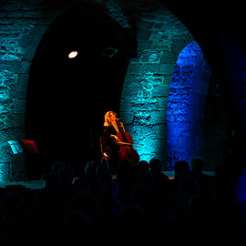 Fort-en-Musique-Ophelie-Gaillard.jpg