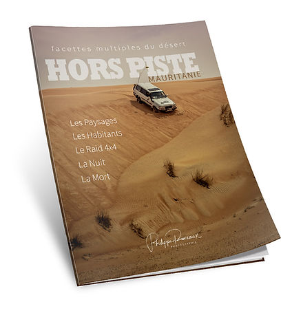 Livre-Désert-sahara-Mauritanie.jpg