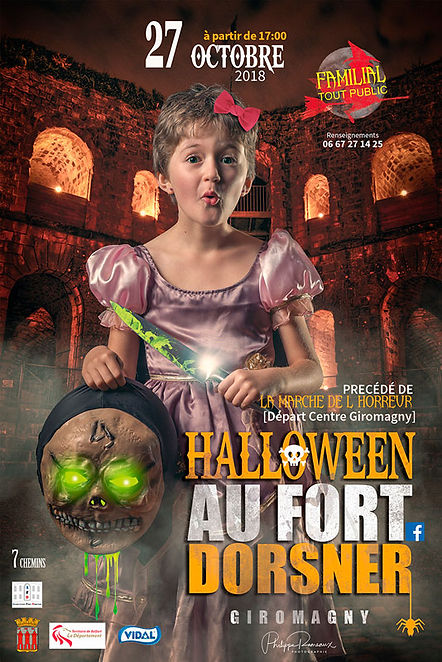 Affiche-Halloween-fort-Dorsner-2018.jpg