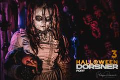 Halloween-Dorsner-2.jpg