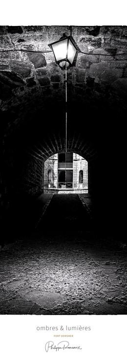 Ombres_et_lumières-1.jpg