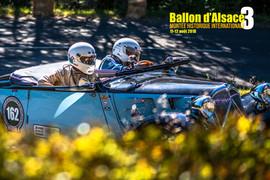 Montée historique du Ballon d'Alsace 201