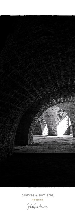 Ombres_et_lumières-3.jpg
