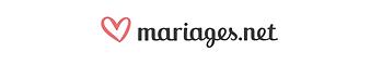 mariagenet_4.png