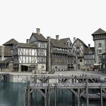 medieval-port-3D_Z.jpg