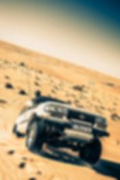 Hors piste Mauritanire - 4x4-3.jpg