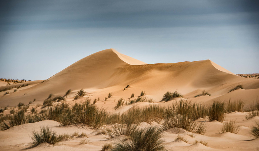 Hors piste Mauritanire - P1-2.jpg