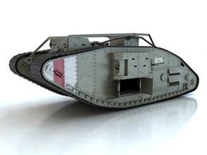 mark-v-tank-female-3d-model-max-mat-1.jp