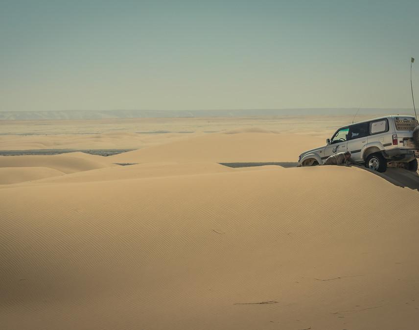 Hors piste Mauritanire - 4x4-2.jpg