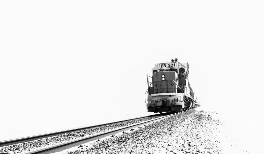Hors piste Mauritanire - P1-5.jpg