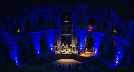 Fort-en-Musique-Severine-Ferrer.jpg