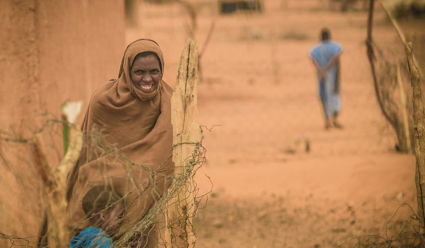 Hors piste Mauritanire - People.jpg