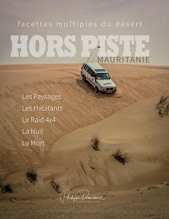 Mauritanie couv.jpg