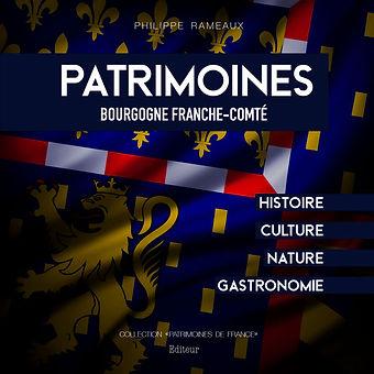 Couv_PatrimoinesBFC_600x600.jpg