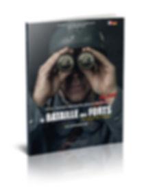 visuel-livre_72dpi.jpg