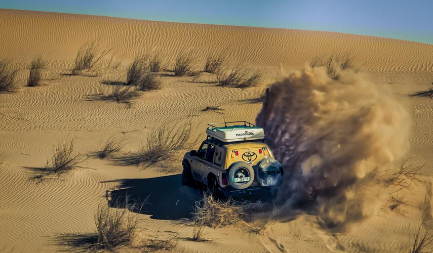 Hors piste Mauritanire - 4x4-5.jpg