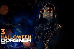 Halloween-Dorsner-3.jpg