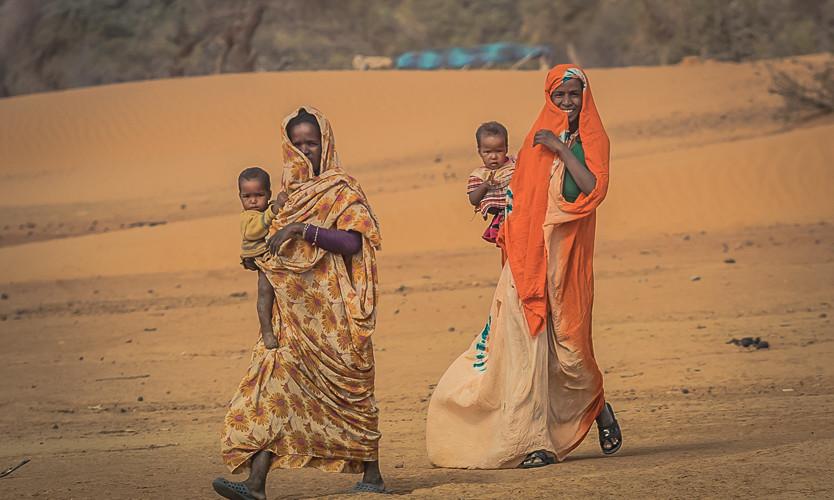 Hors piste Mauritanire - People-2.jpg