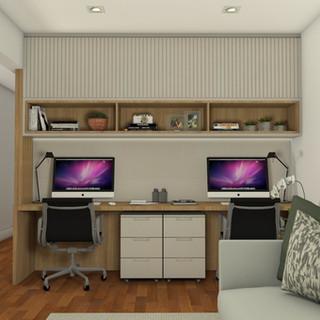 Family Room 03.jpg