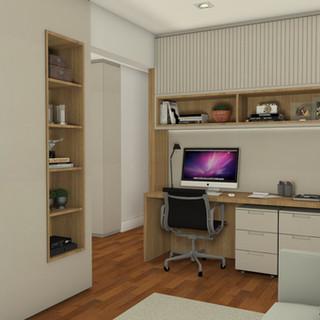 Family Room 02.jpg