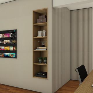Family Room 01.jpg