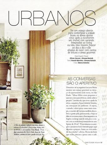 Casa_Cláudia_2.jpg