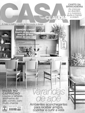 Casa_Cláudia_Capa_edited.jpg