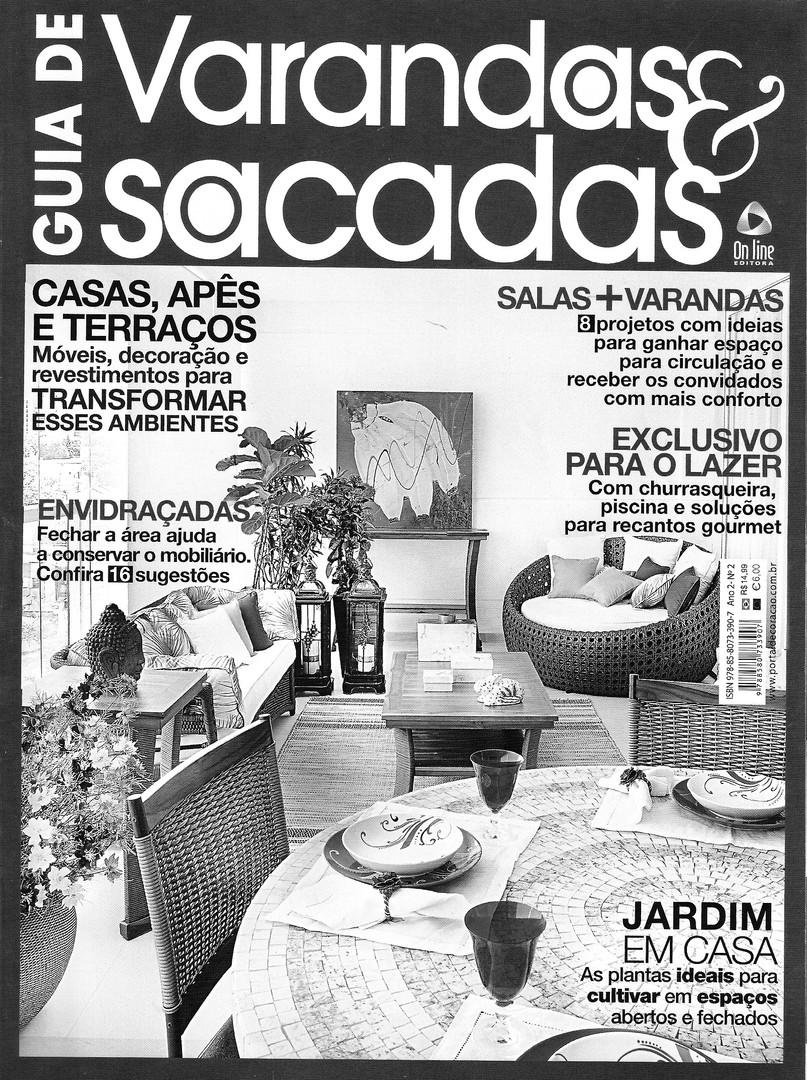 Guia de Varandas e Sacadas_edited.jpg