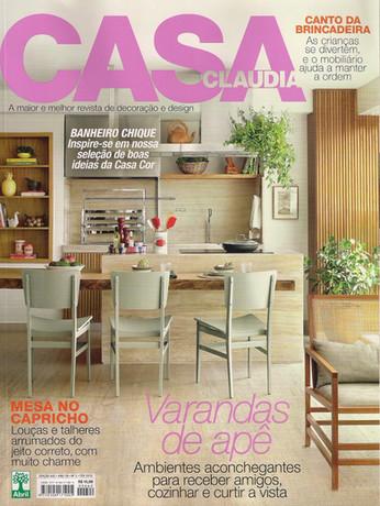 Casa_Cláudia_Capa.jpg