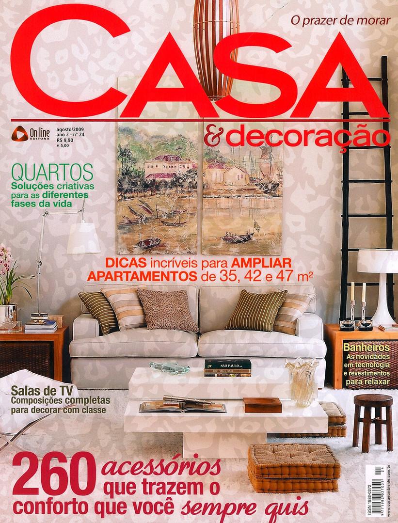 revista casa & decoracao agosto 2009.jpg