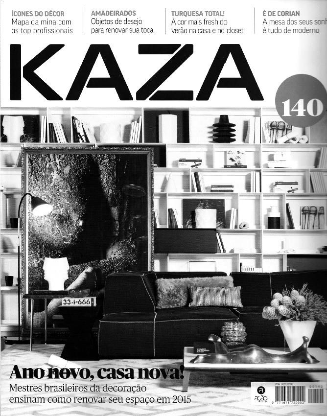 KAZA_edited.jpg