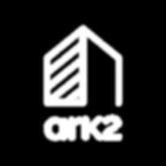 Ark2 Arquitetura