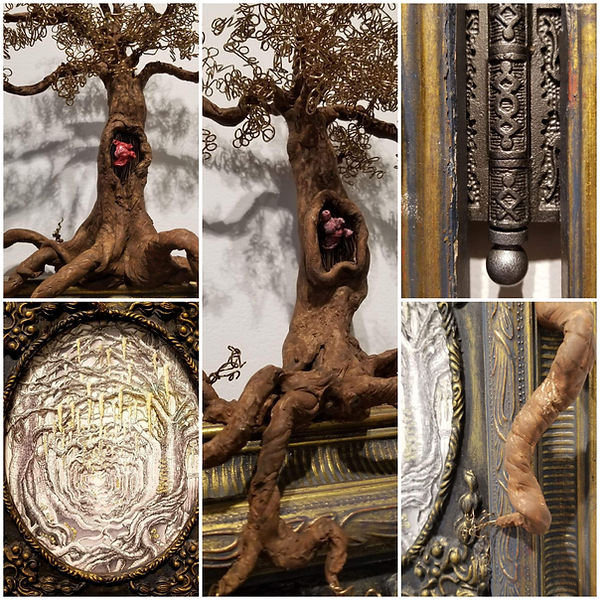 Tree Garden of good and evil DETAILS.jpe
