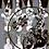 Thumbnail: Affiches des 20 ans - vendues par 2 (recto/verso)