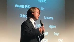 ATD2019-Japan Summitが開催されました