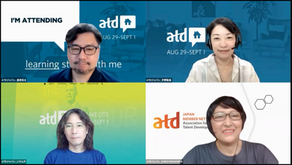 「ATD21(ATD-ICE)概要」ビデオ、公開中!