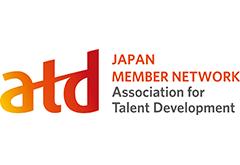 ATD-IMNJ関西チャプター2019年度活動のお知らせ
