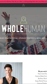 wholehuman banner.png