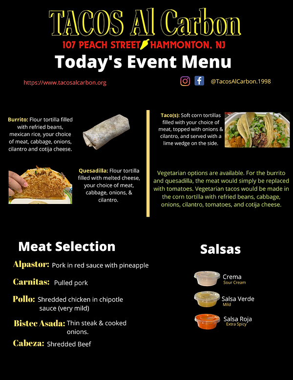 Today's Official Event Menu-2.png