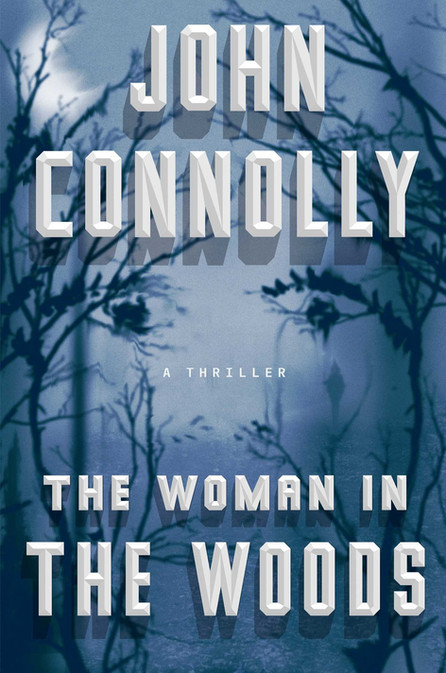 the-woman-in-the-woods-9781501171925_hr.jpg