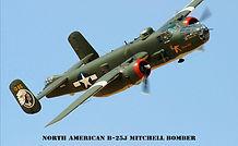 CAFMO-B-25J.jpg