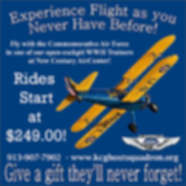 Ride Flights Winter 2019.jpg