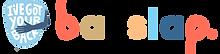 bakslap-logo.png