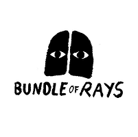 bundle of rays.png