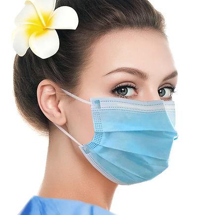 Meditsinskaya-maska2.jpg