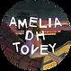 amelia circle logo.png
