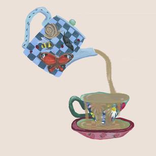 spilling teacup.mp4