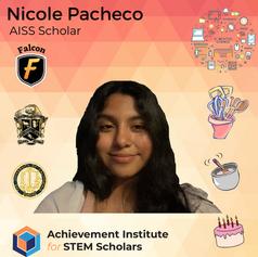 Nicole Pacheco.png